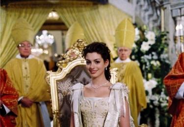 Dívčí sen, foto repro z filmu