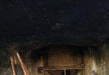Jeskyně Mordloch