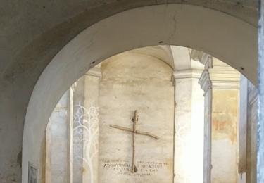 Kaple Svatého ducha