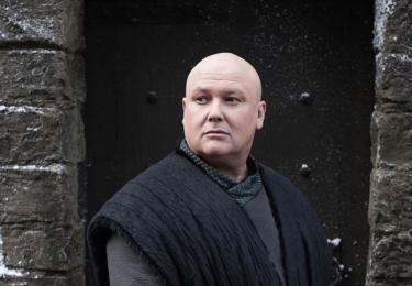 Varys, foto HBO
