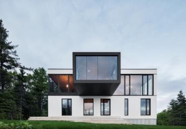 ACDF Architecture, foto Facebook