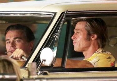 """""""V roce 1969 jsem žil v Los Angeles County, v Alhambře. Pamatuji si, jaké filmy se promítaly v kinech, co bylo v televizi, pamatuji si, že horory uváděl Seymour,"""