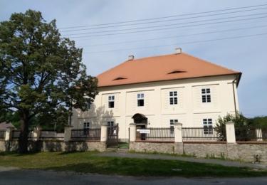 Muzeum v Malešovicích