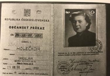 Po útěku z Československa Bohuslav Horák pracoval v Německu pro exilovou zpravodajskou službu generála Františka Moravce. Snažil se do zahraničí dostat i dceru Janu, jeden z agentů-chodců byl vybaven jejím falešným průkazem