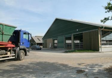 Školní zemědělský podnik Žabčice