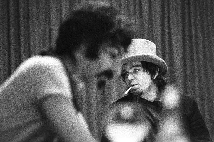 Frank_Zappa_&_Cpt._Beefhart_1969