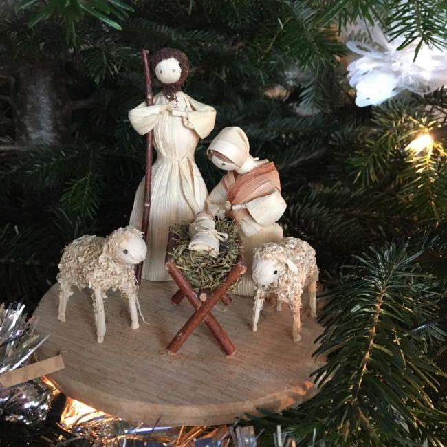 Sobotka - vánoční přání