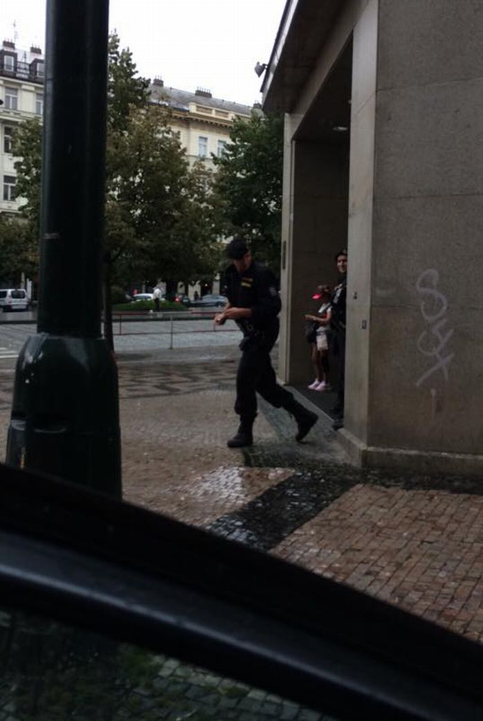 policista_snimekBartos