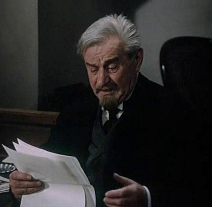 V kriminálce Karla Steklého Lupič Legenda, natočené podle skutečných událostí v Praze v roce 1905