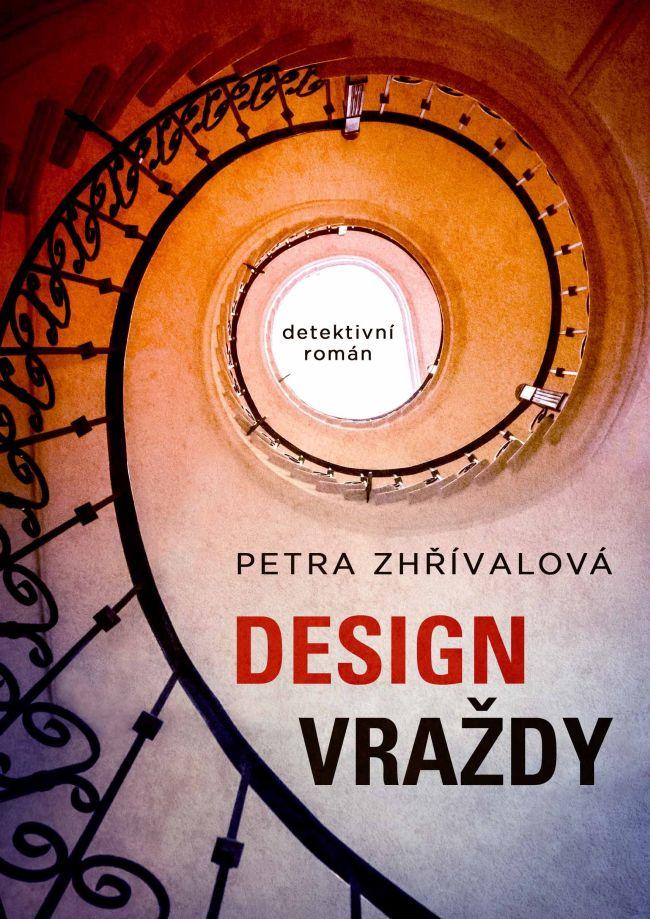 Design vraždy