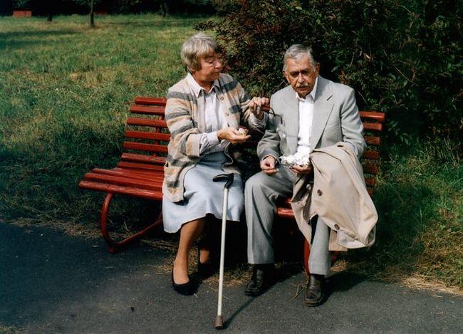 S Vlastimilem Brodským v roce 1988 v televizní inscenaci Naděje má hluboké dno
