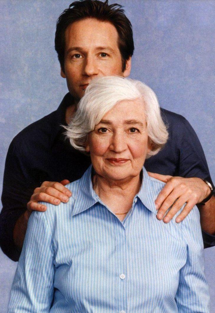 S maminkou Margaret