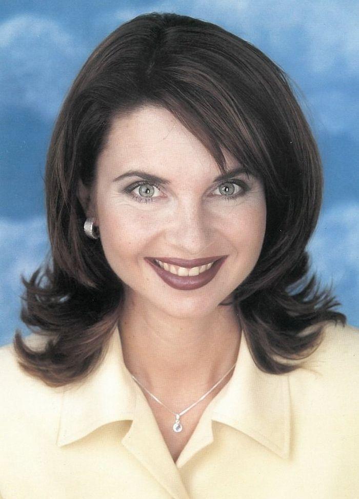 Fialová 1997