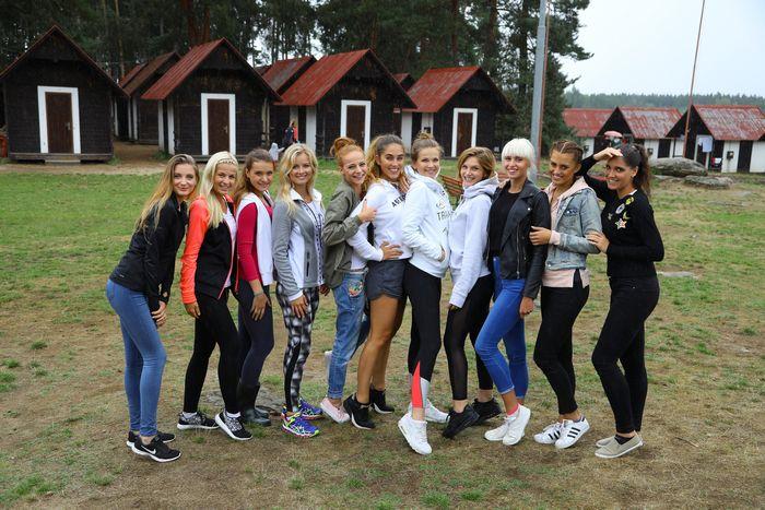 ceska_miss_finalistky