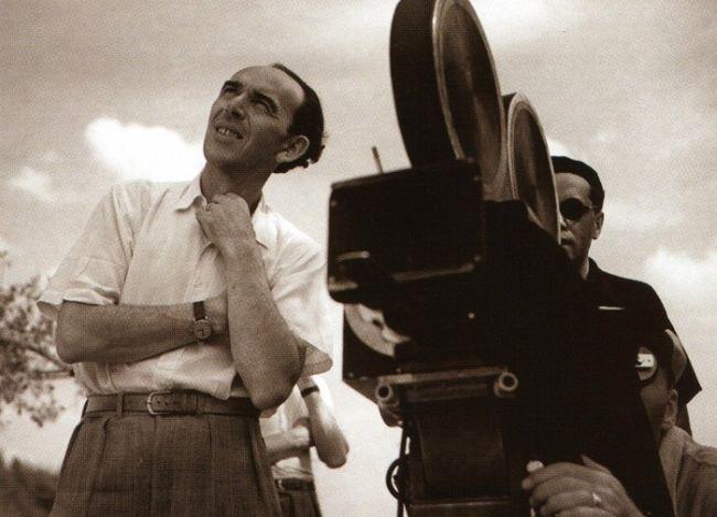S Karlem Deglem v roce 1942 při natáčení dramatu Barbora Hlavsová