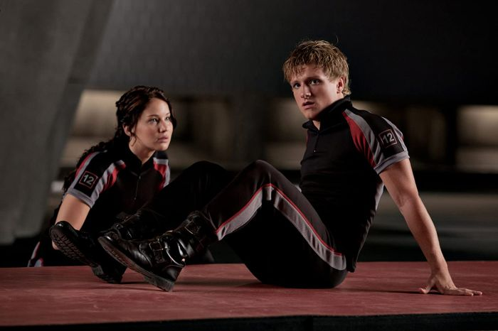 Lawrence_Hutcherson_Hunger Games