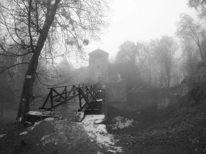 Lukov_hrad