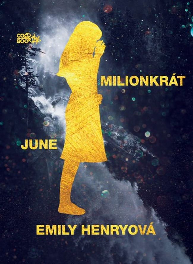 Milionkrát June