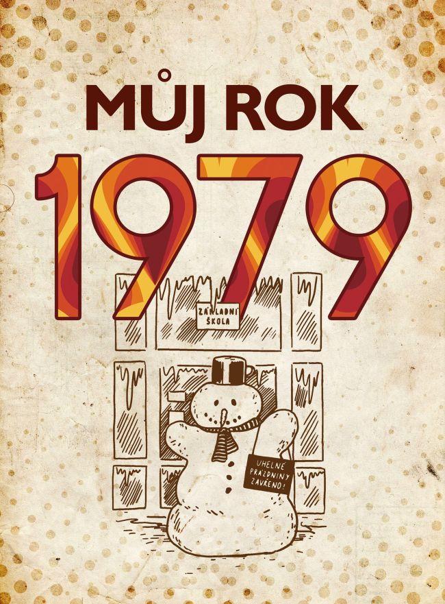 Můj rok 1979