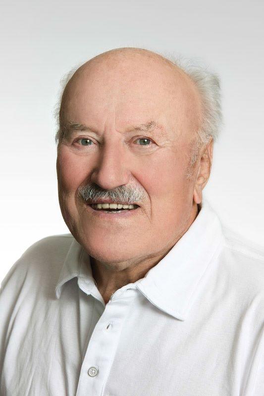 Jiří Parduba
