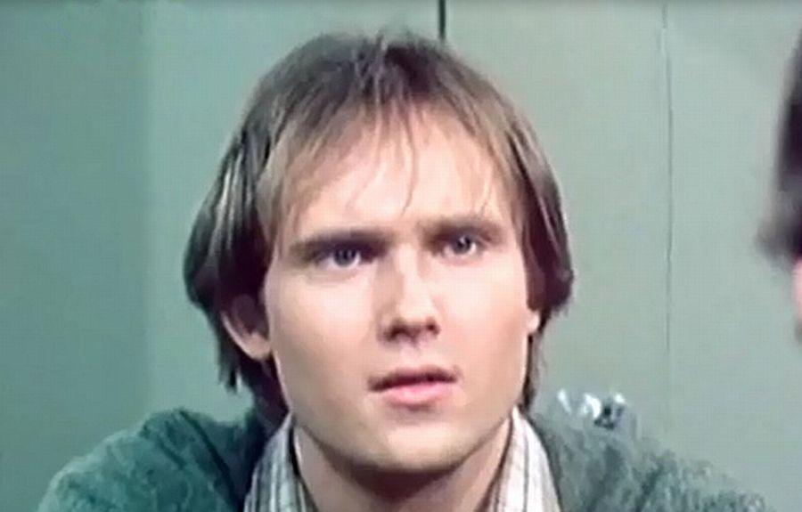 Jednou z jejích lásek byl i předčasně zesnulý herec Michal Pešek