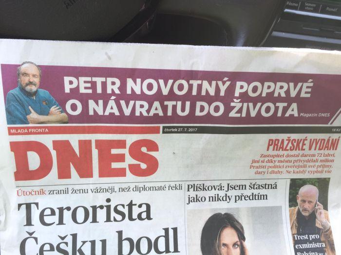 petr_novotny_MFdnes