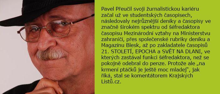 preucil