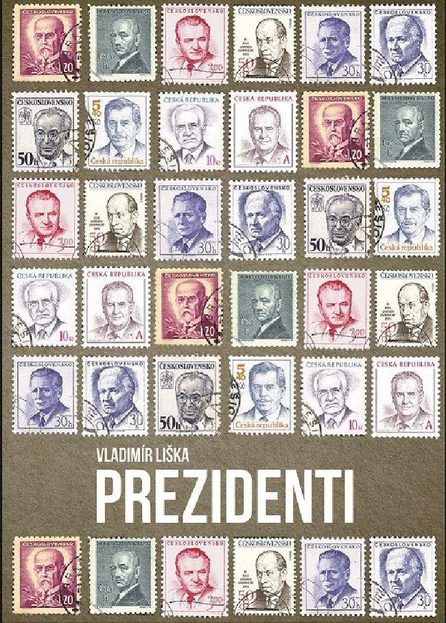 Prezidenti