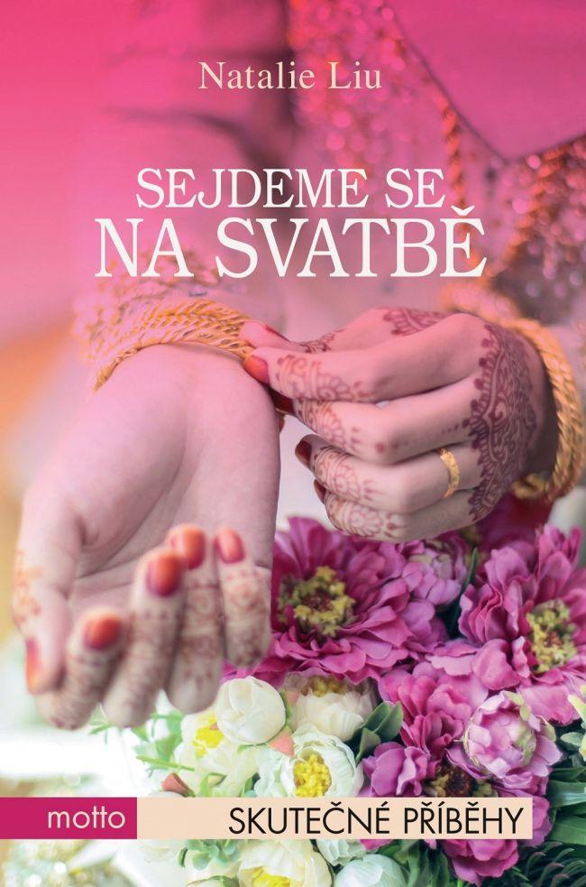 Sejdeme se na svatbě