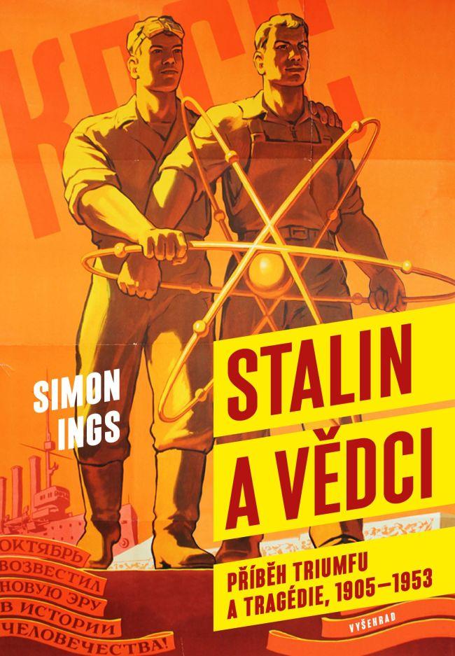 Stalin a vědci