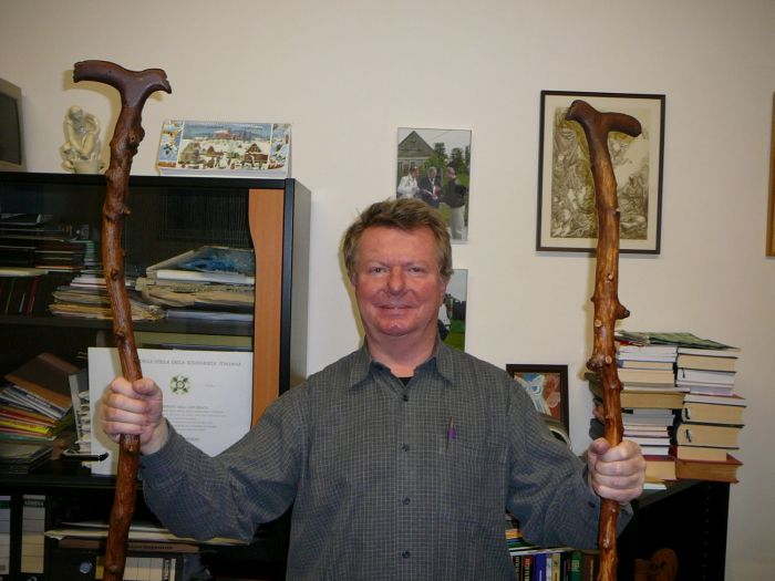 Karel Sýs