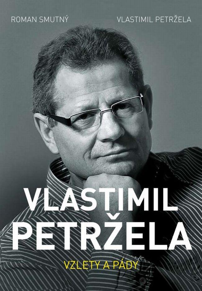 Vlastimil Petržela: Vzlety a pásy