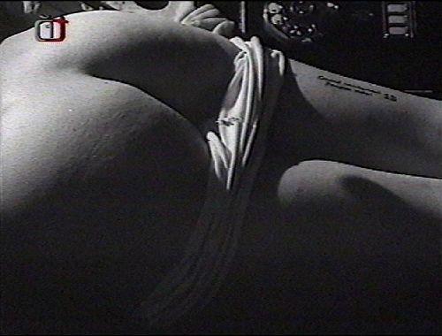 Díky oscarovému filmu Jiřího Menzela si celý národ pamatoval její 'druhou tvář'