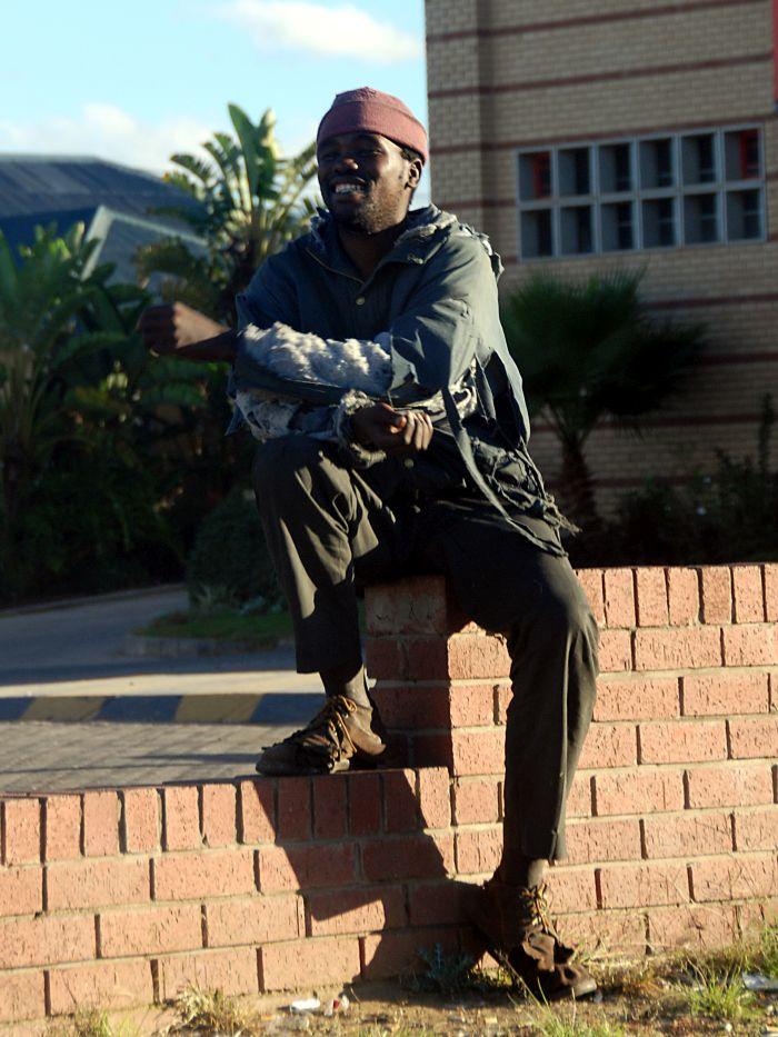 Mthatha