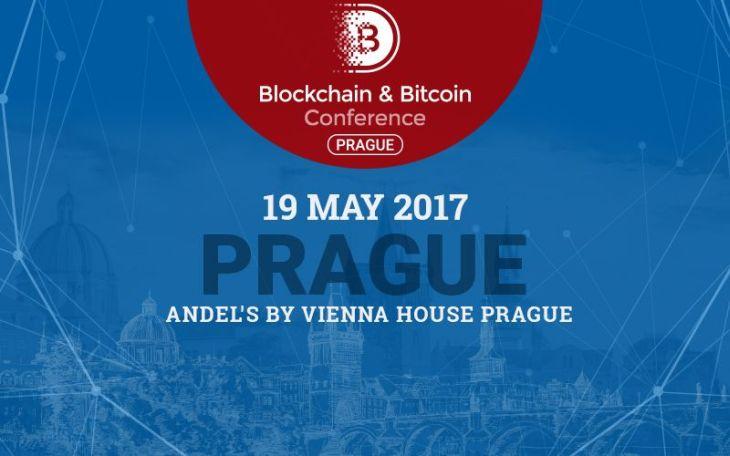Bitcoin - konference