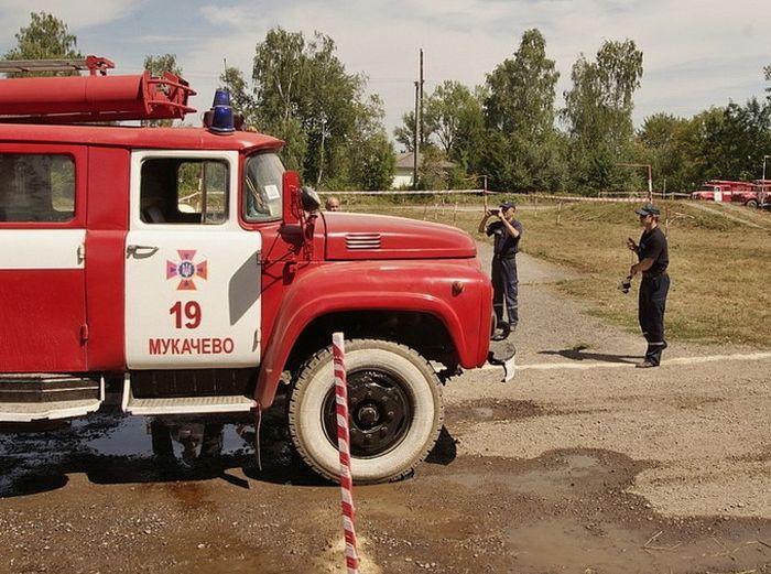 hasici_chust