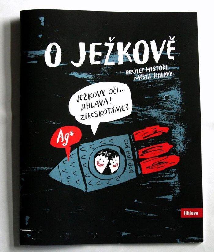 O_Jezkove_komiks