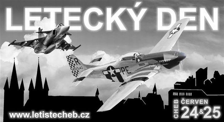 Letecký den