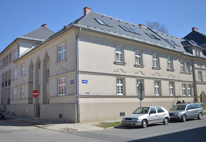 narozi_Ostrava
