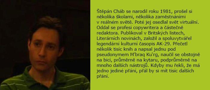 Štěpán