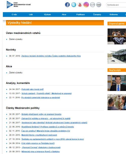 webový server pro svobodného otce estp dating isfj