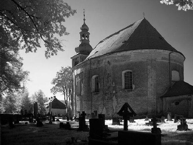 verenrovice_kostel