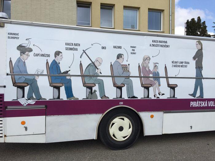 autobus_pirati2