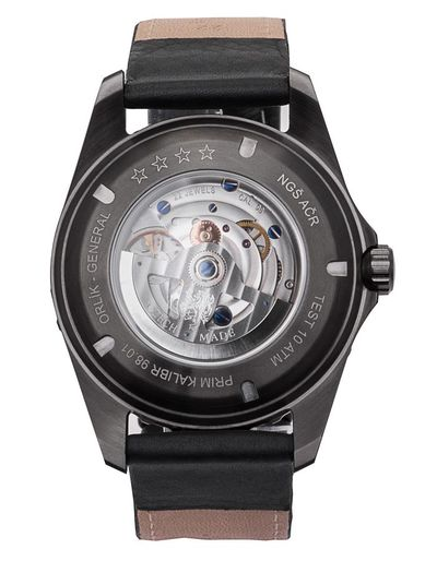 hodinky_prim