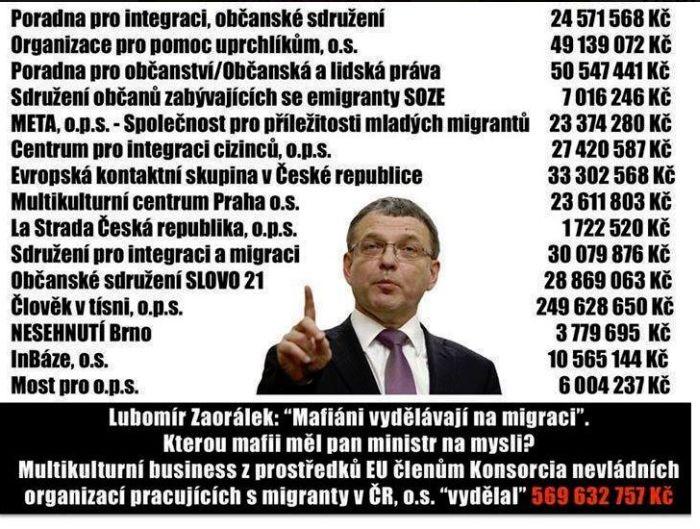 Petr Hampl, pokec24