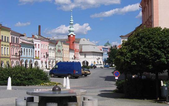 Svitavy.cz: Za evropské peníze se rozšíří flexibilní pracovní úvazky