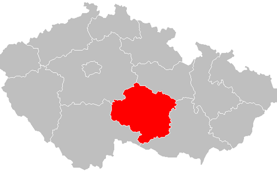 Kraj Vysočina:Nejlépe zadané veřejné zakázky jsou na Vysočině