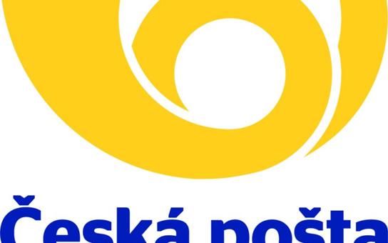 Kraj Vysočina: Menší obce nechtějí přijít o své pošty