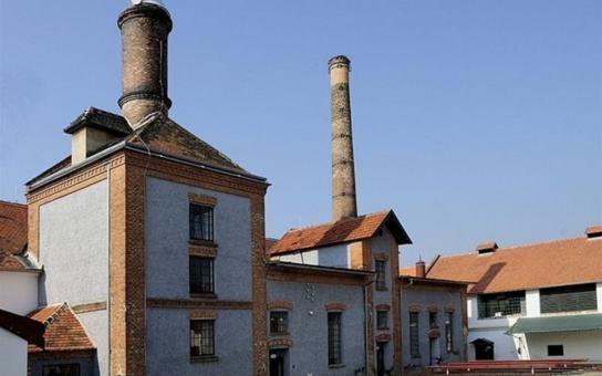 Kraj Vysočina: Nový průvodce po pivovarech na Vysočině