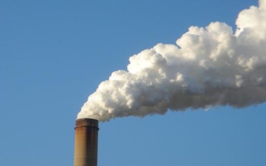 Kraj Vysočina: Výsledky monitoringu kvality ovzduší v Jihlavě